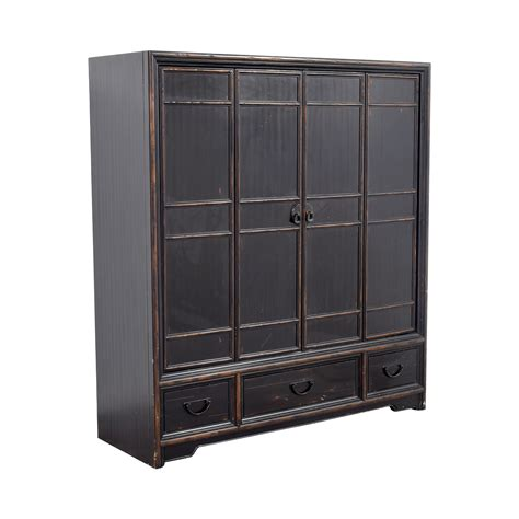 ethan allen lateral file cabinet imanisr com