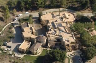 secret service checks will and pinkett smith estate