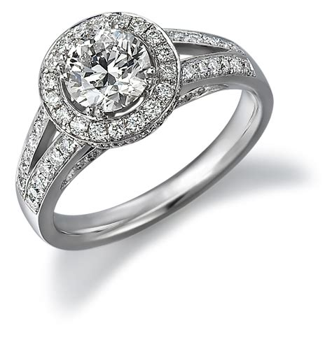wedding rings catalogue south africa 20 engagement rings we south africa