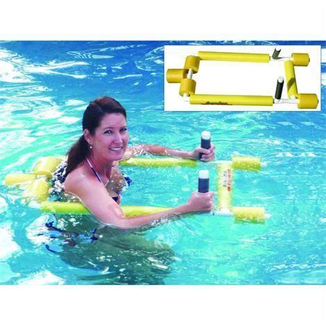 sprint aquatics water walking assistant aquatic products water exercises aquatic therapy