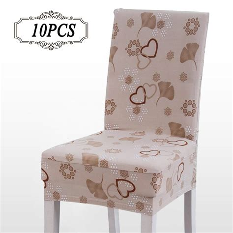 big promotion sale chair covers spandex strech dining