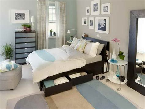 Bedroom Color Ideas For Adults Bedroom Modern Bedroom Ideas