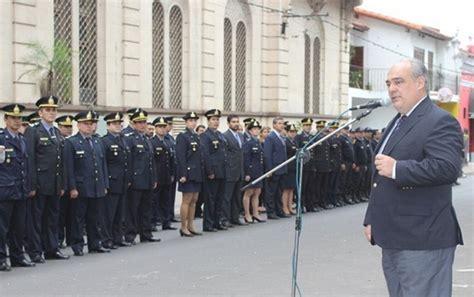 listado de los ascensos de la policia bonaerense 2016 lista de ascenso de la policia corrientes 2016 corrientes