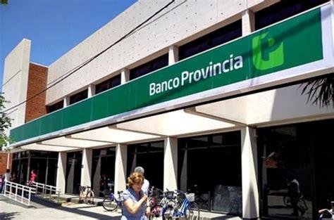 prestamos hipotecarios banco provincia el banco provincia se sum 243 a los nuevos cr 233 ditos hipotecarios