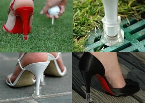 covers for high heels on grass high heel caps for grass 28 images stiletto heel