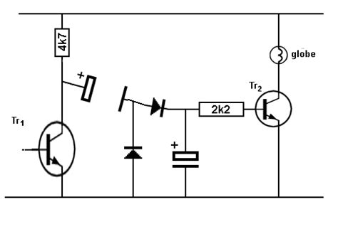 how to charge a motor capacitor equation capacitor charging images