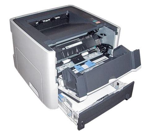 Printer Hp Xp hp laserjet 1320 printer driver windows xp free