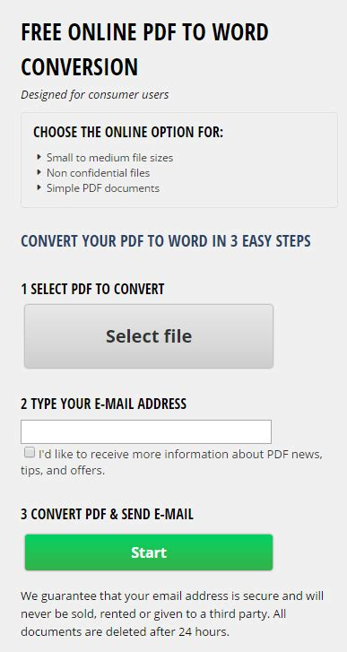 convert pdf to word but keep formatting convert pdf files to word format online for free i have a pc