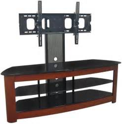 tv stands with mount haram furniture tv stand
