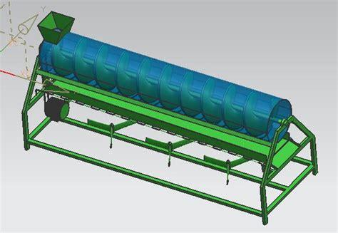 Alat Pres Plastik Sederhana mesin dan mold desain