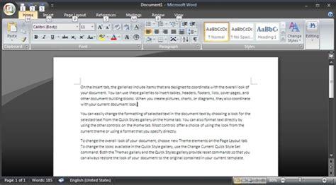 learn microsoft excel 2010 pdf ms office excel 2010 shortcut keys pdf excel 2007