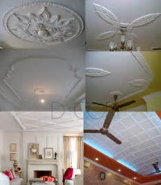 Pop Designs For Roof Ceiling by Simple Pop Designs For Bedroom Www Pixshark Images