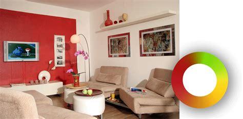 farben wohnzimmer gestalte dein zuhause r 228 ume und farben