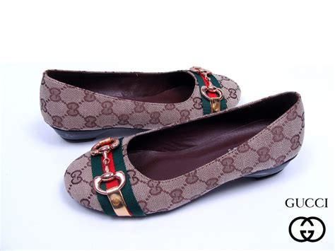 gucci shoes sale clothing from luxury brands