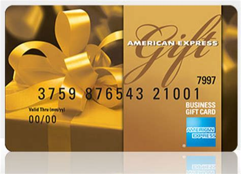 Where Can I Spend American Express Gift Card - american express business platinum airline credit million mile manufacture spend guide