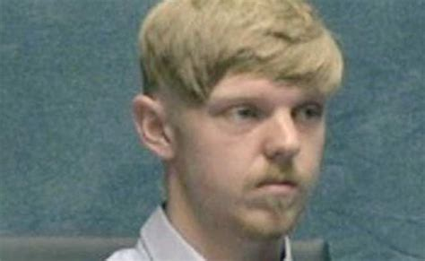ethan couch trial mother of texas affluenza teen arrives back in us