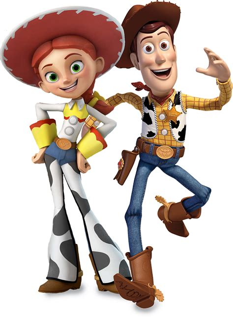 gallery gt bullseye toy story png