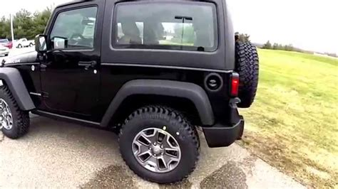 Image Gallery Small Jeeps