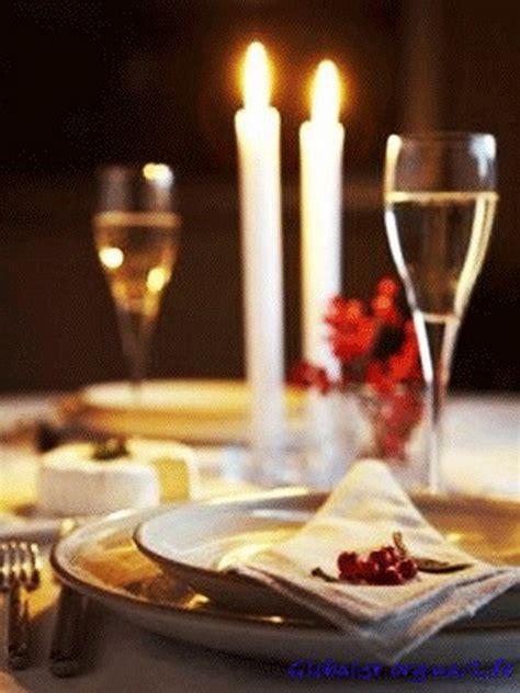 romantic dinner unique elegant and impressive romantic valentine s day