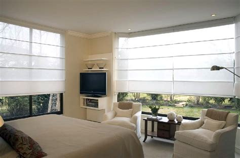 revesti decor qual  cortina ou persiana ideal   seu