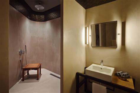 luxury 1 bedroom apartments luxury 1 bedroom apartment in barcelona b117
