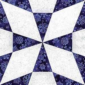 joseph s coat quilt block pattern