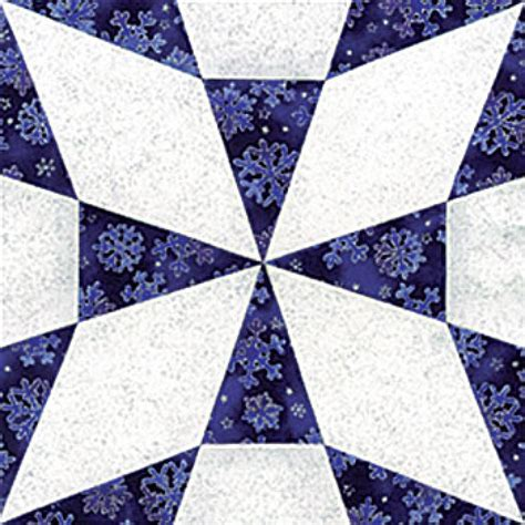 Quilt Block Patterns by Joseph S Coat Quilt Block Pattern