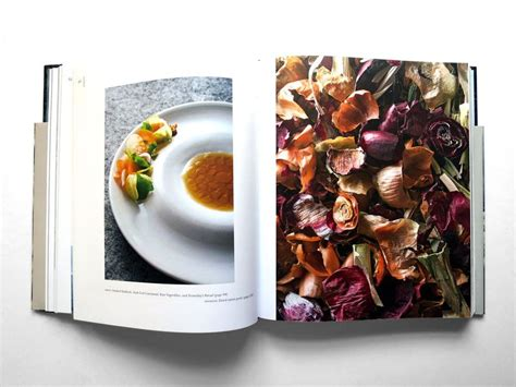 inspired recipes a complete cookbook of scandinavian dish ideas books look a new cookbook by reykjav 237 k chef gunnar