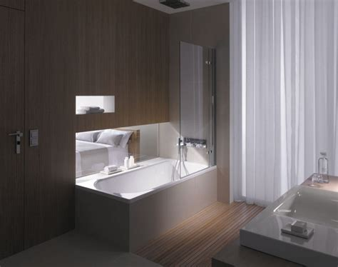 contemporary bathtub shower combo tub shower combo units home depot with modern recessed