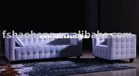Sofa Hotel hotel leather furniture hotel leather furniture