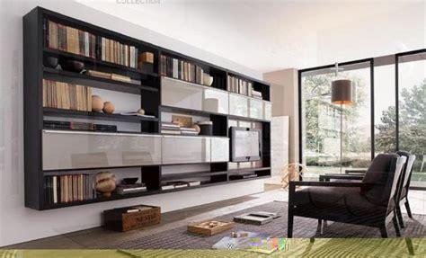 estantes de pladur estante em pladur f 243 rum da casa
