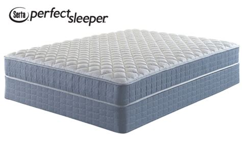 comfort king mattress reviews serta king mattress reviews perfect day sealy mattress