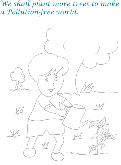 coloring pages of children s day children s day printable coloring page for kids 20