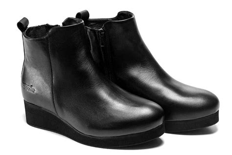 most comfortable womens boots most comfortable womens booties cushioned maratown