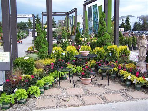 Garden Center Ideas Garden Center New Monrovia Country Garden Garden Center Creative Maxx Ideas