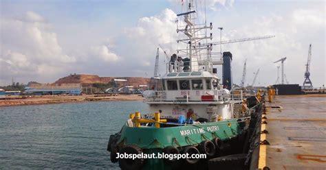 ramalan cuaca di laut info pelaut indonesia kapal lowongan kapal tug boat terbaru juni 2014 peluang kerja