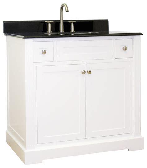 birch bathroom vanity cabinets birch wood veneer vanity set in white 37 quot x22