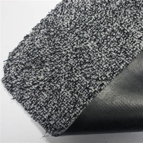 Magic Floor Mat by Household Magic Mat Charcoal