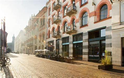 krakow appartments antique apartments apartments krakow