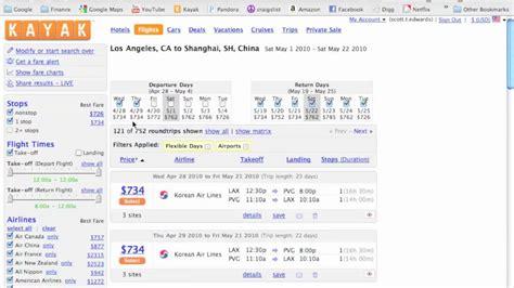find cheap flights  kayakcom part     finding cheap flights series youtube