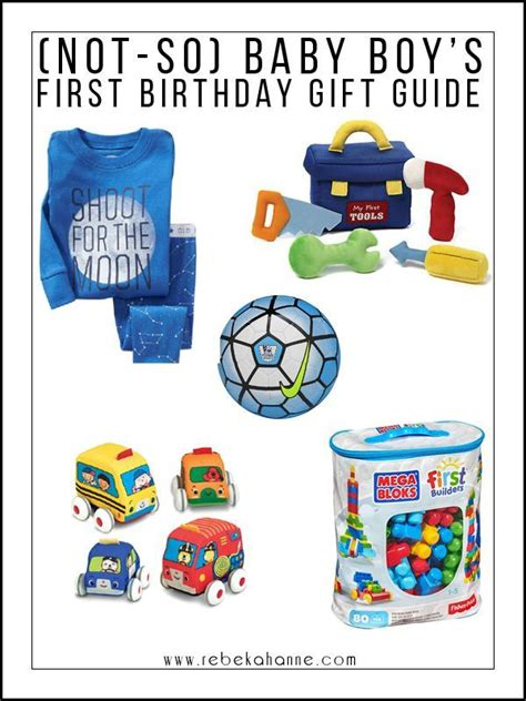 Ee  Ideas Ee   About First  Ee  Birthday Ee   Gifts On Pinterest Baby