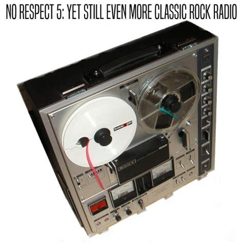 8tracks radio side a track one classic rock record 129 free 70s rock classic rock radio stations