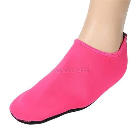 barefoot sport shoes sports barefoot skin shoes water socks trainers