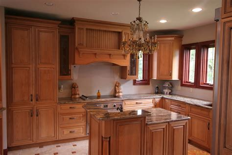 how to arrange kitchen how to arrange your kitchen cupboards placement 167