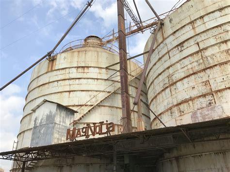 the silos at magnolia market waco tx happiness is 6 tips for visiting magnolia market at the silos my big
