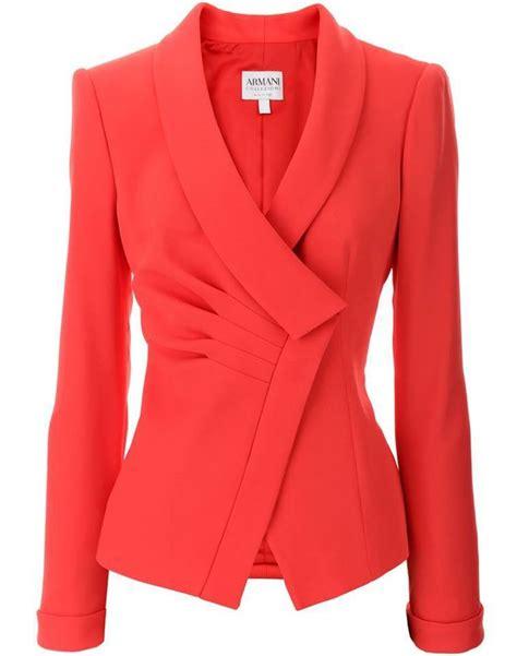 chompas de mujer hermosos moda 2016 mejor conjunto de frases las 25 mejores ideas sobre chaqueta para mujeres en