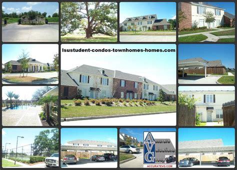 baton rouge section 8 housing in baton rouge louisiana lsu housing lake beau pre townhomes baton rouge 2012 update