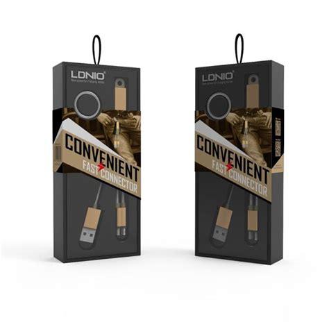 Promo 2in1 Micro Usb 2 0 3 0 Otg Adapter ldnio lc89 portable 2in1 micro usb c end 1 24 2018 2 53 pm