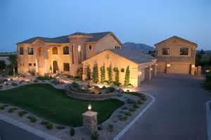 gilbert az homes for luxury homes for in gilbert arizona gilbert homes