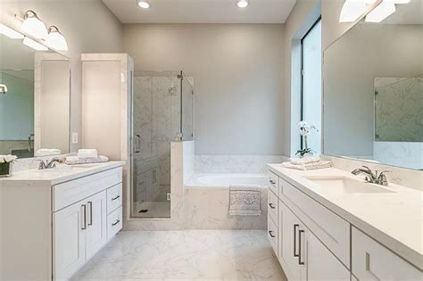 bathroom store houston hights project kitchen remodeling in houston tx